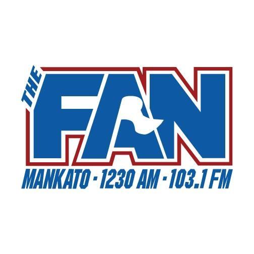 The Fan Mankato - KFSP