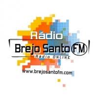 Rádio Brejo Santo FM