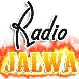 Radio Jalwa