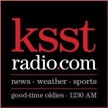 KSST Radio - KSST