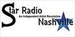 Star Radio Nashville Logo