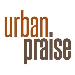 Moody Radio - Urban Praise