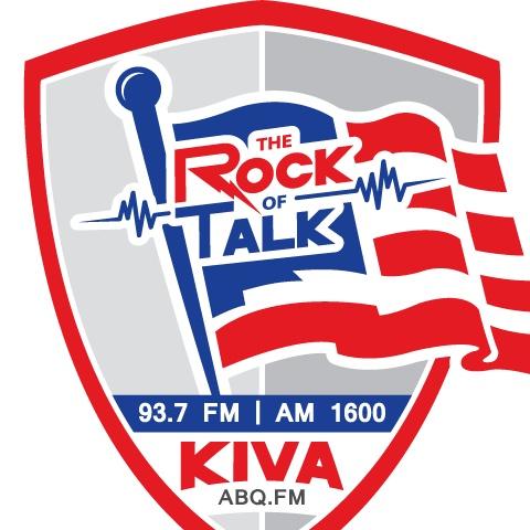 KIVA 93.7 FM AM 1600 - KIVA