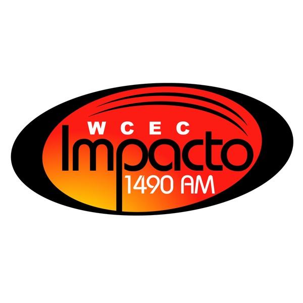 Impacto 1490 - WCEC