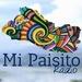 Mi Paisito Radio Logo