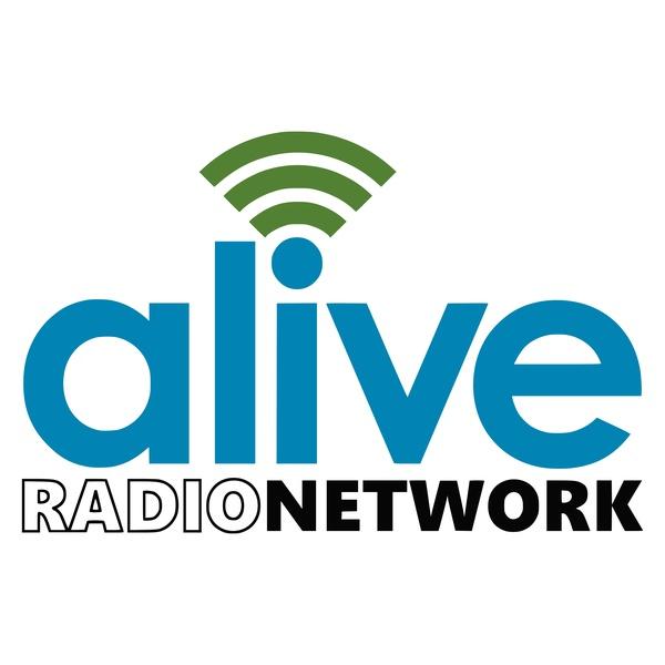 ALIVE Radio Network - W286DI