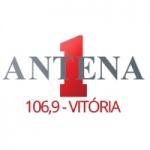 Mix FM Vitória