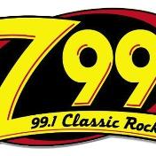 Z99 - KLLZ-FM
