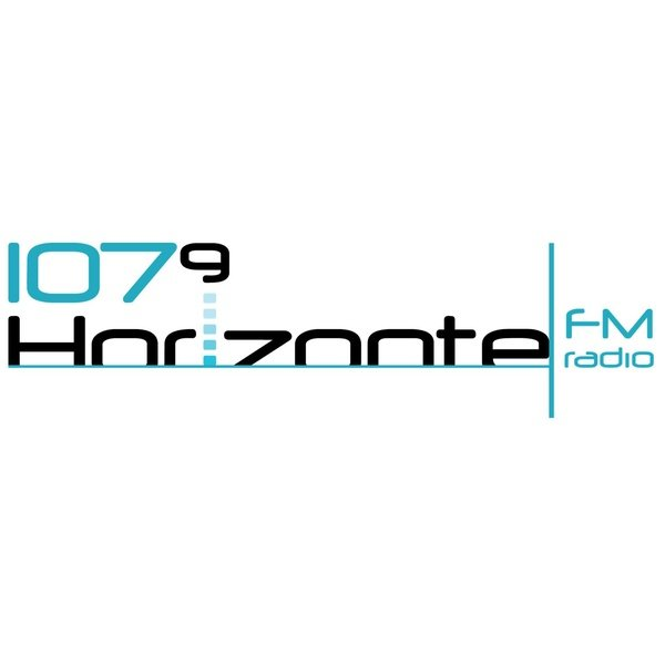 IMER - Horizonte 107.9 FM - XHIMR