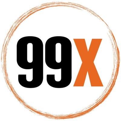 99X - W255CJ