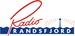 Radio Randsfjord Logo