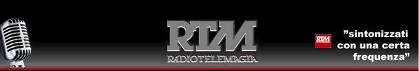 Radio Tele Magia