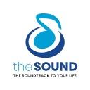 the SOUND Radio
