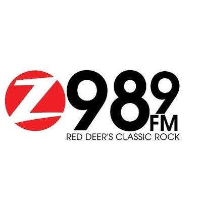 Z 98.9 - CIZZ-FM
