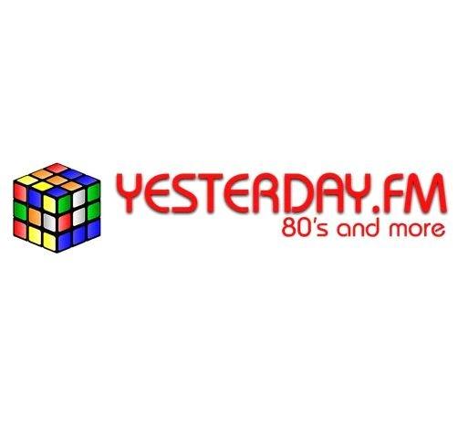 RMNRadio - Yesterday