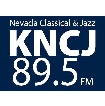 KNCJ 89.5 FM - KNCJ