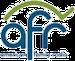 KJOG Logo