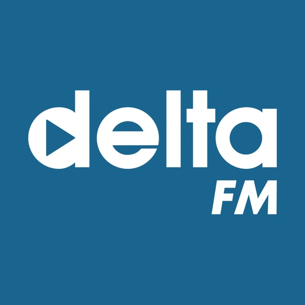 Delta FM - Dunkerque