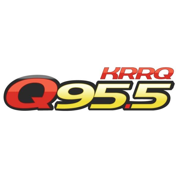 Q-95.5 - KRRQ