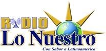 Radio Lo Nuestro