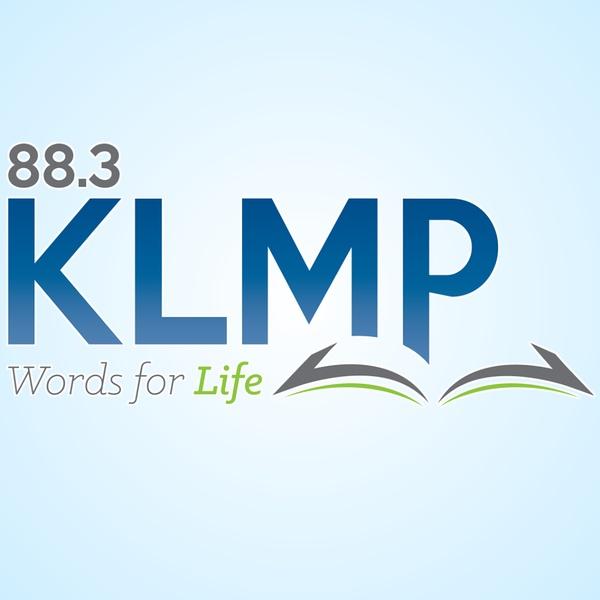 88.3 KLMP - KLMP