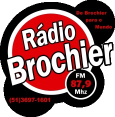 Rádio Brochier FM