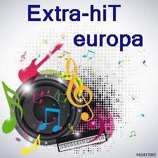 Extra-hiT europa
