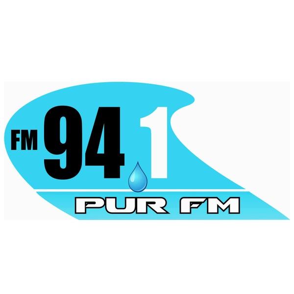 Pur FM 94.1 - CKCN-FM