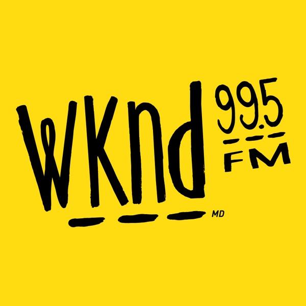 WKND Montreal - CJPX-FM