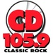 CD 105.9 - KKCD