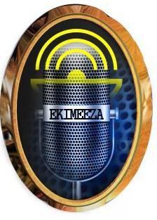 Ekimeeza Lobby Live Radio