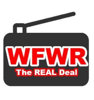 WFWR 91.5 FM - WFWR