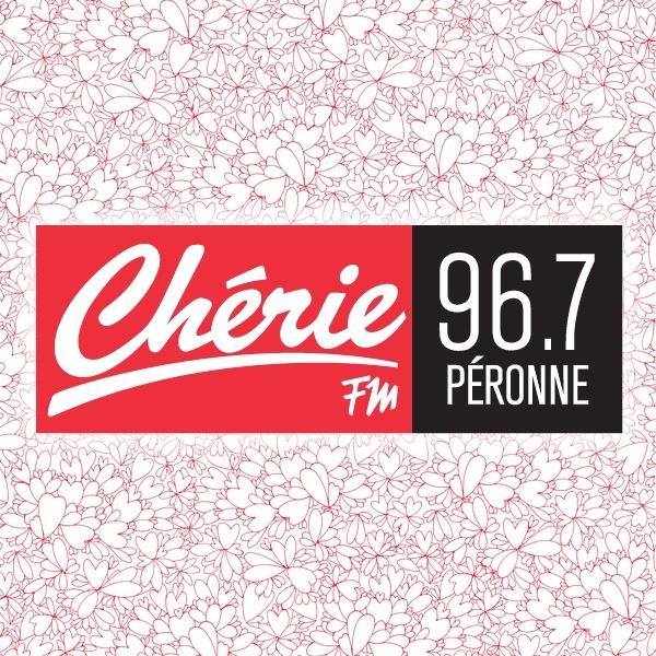 Chérie FM Peronne