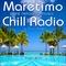 Maretimo - Chill Radio Logo