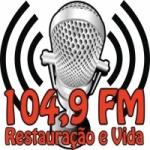 Rádio Restauração e Vida FM