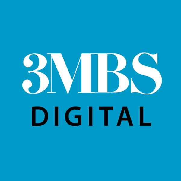 3MBS Digital