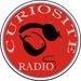 Radio Curiosite Logo
