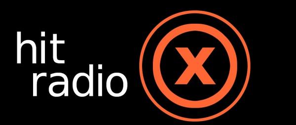Hit Radio X