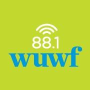 WUWF-1 News Radio - WUWF