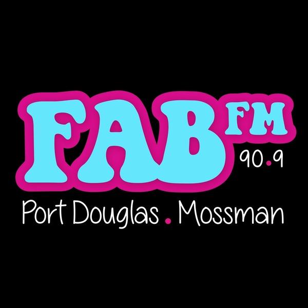 Fab FM Radio 90.9 & 107.1