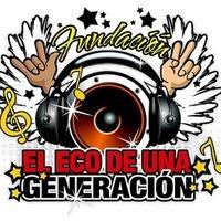 El Eco De Una Generacion Radio