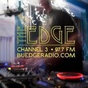 The Edge - WRBU-cc