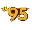 Rock 95 - WRLB