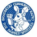 Braidwood FM - 2BRW