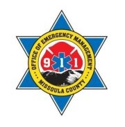 Missoula County 911 Center