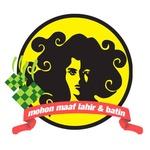 Prambors FM Jakarta Logo