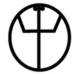 Orra Meu Radio Logo