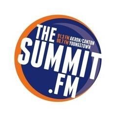 91.3 The Summit - WKTL