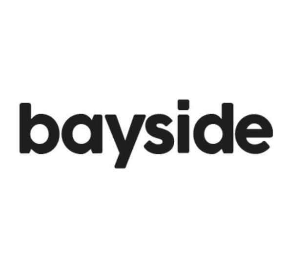 Bayside Radio
