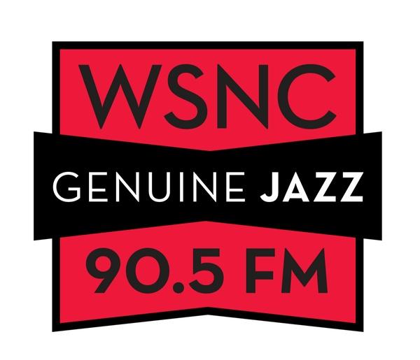 90.5 WSNC - WSNC